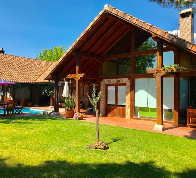 141407045 660x600 - Parque de las Infantas