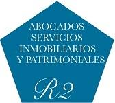 r2inmobiliaria