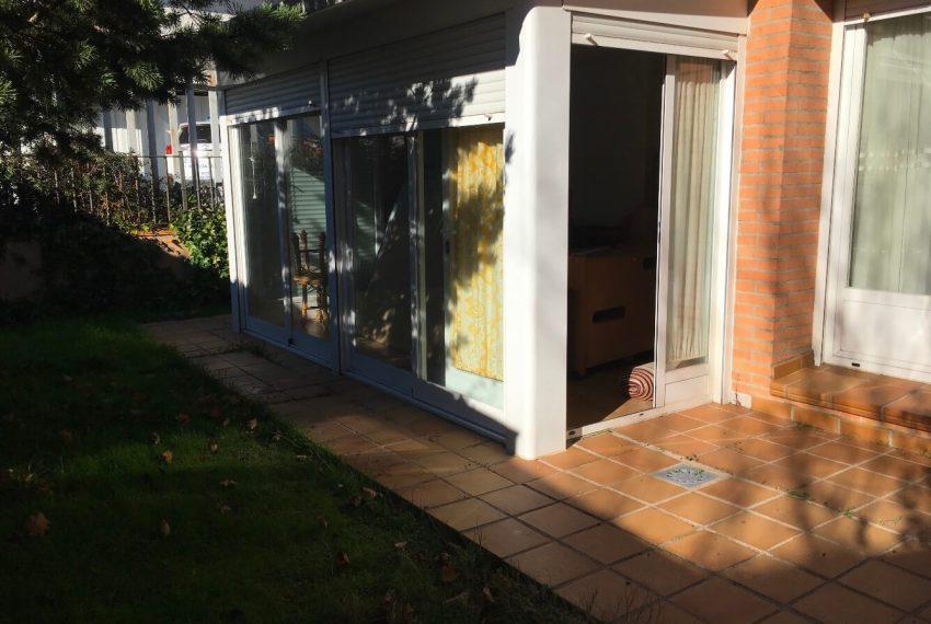 107593709 850x570 - Casa Pareada - Villanueva de la Cañada