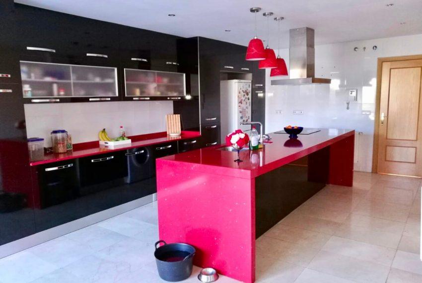 202068582 850x570 - chalet independiente en venta  Galapagar - El Guijo - Colonia España