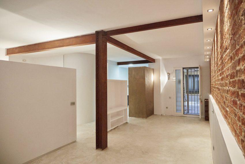 D0A6183 850x570 - Loft en Santa Engracia Madrid